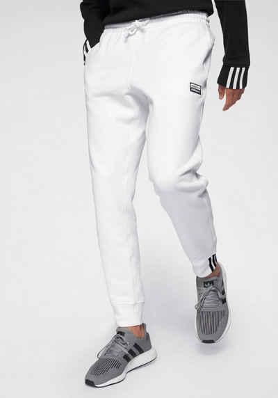 adidas ausgehhose sporthose fußball jogginghose manchester