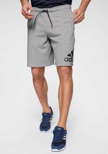 adidas Performance Shorts »BATCH OF SPORT SHORTS«