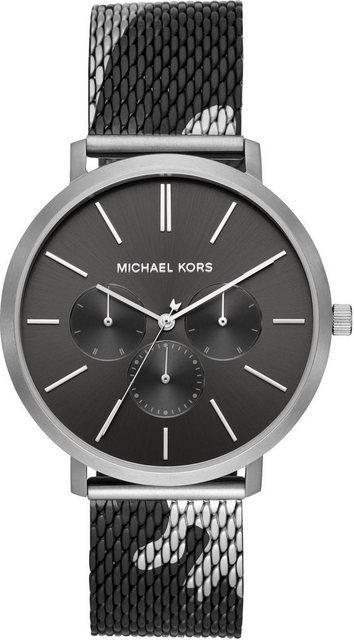 MICHAEL KORS Multifunktionsuhr »BLAKE, MK8679«   Uhren > Multifunktionsuhren   Michael Kors