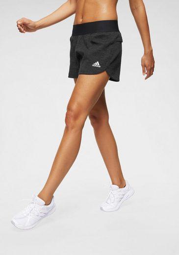 adidas Performance Shorts »W ID STADIUM ST«