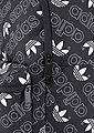 adidas Originals Sportrucksack »MONOGR CL BACKPACK«, Bild 6