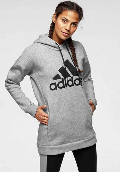 official photos 883fb 71744 Pullover in grau online kaufen | OTTO