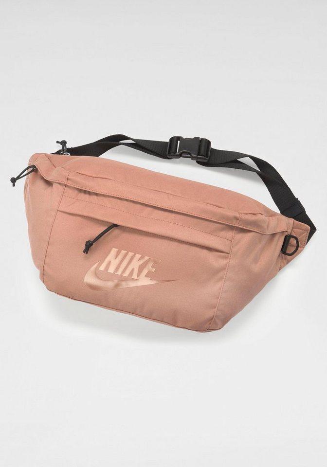 5845e84c0ecf0 Nike Sportswear Gürteltasche »NIKE HIP PACK«