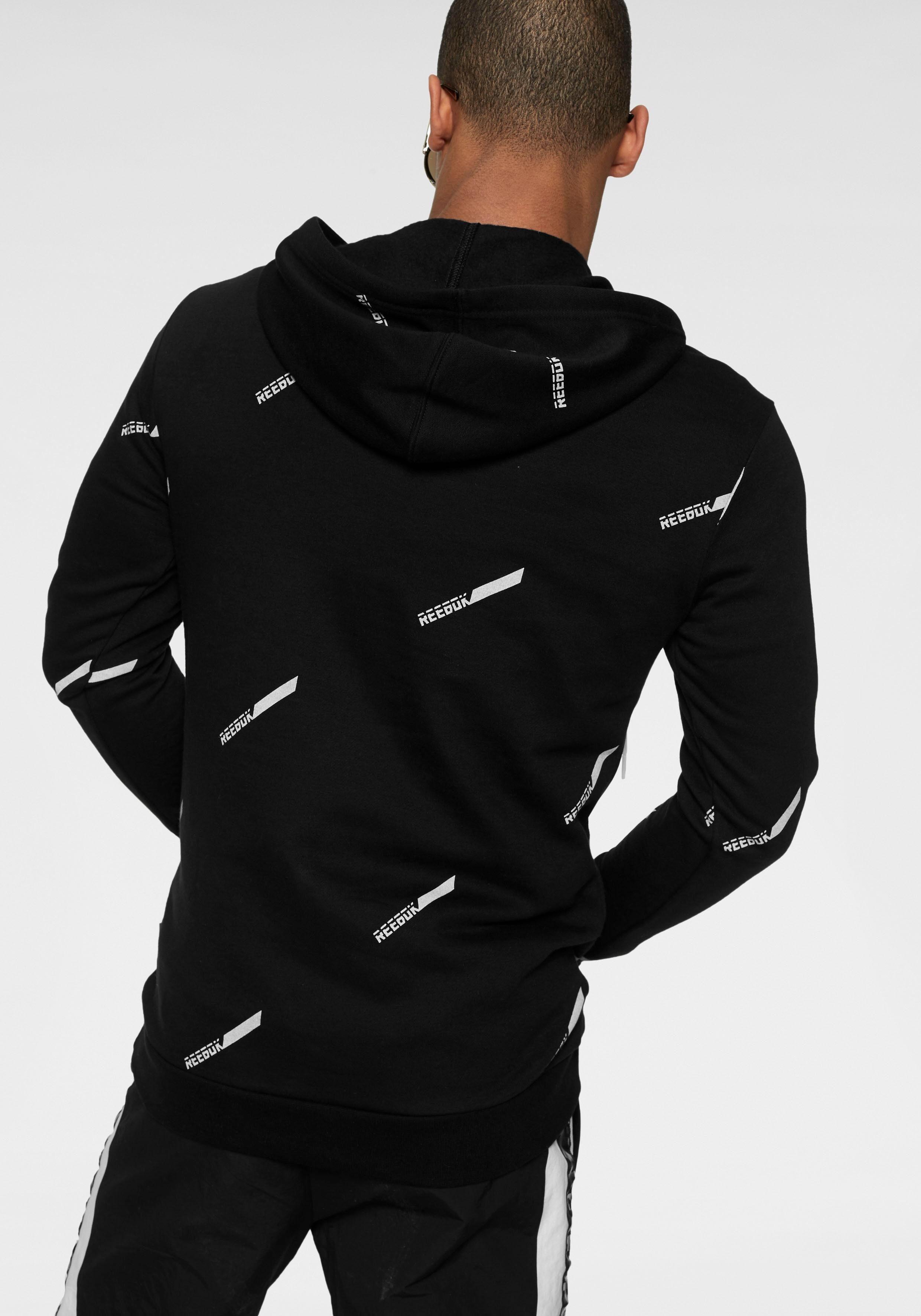 Online Kaufen Kapuzensweatshirt Online Kapuzensweatshirt Online Reebok Reebok Kapuzensweatshirt Kaufen Kaufen Reebok Kapuzensweatshirt Reebok Ac34RLq5j