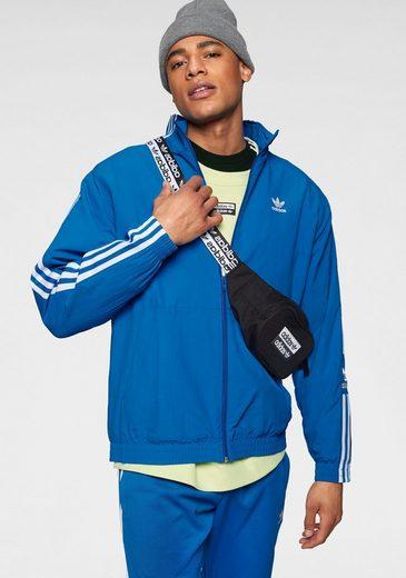 adidas Originals Trainingsjacke »LOCK UP TT«