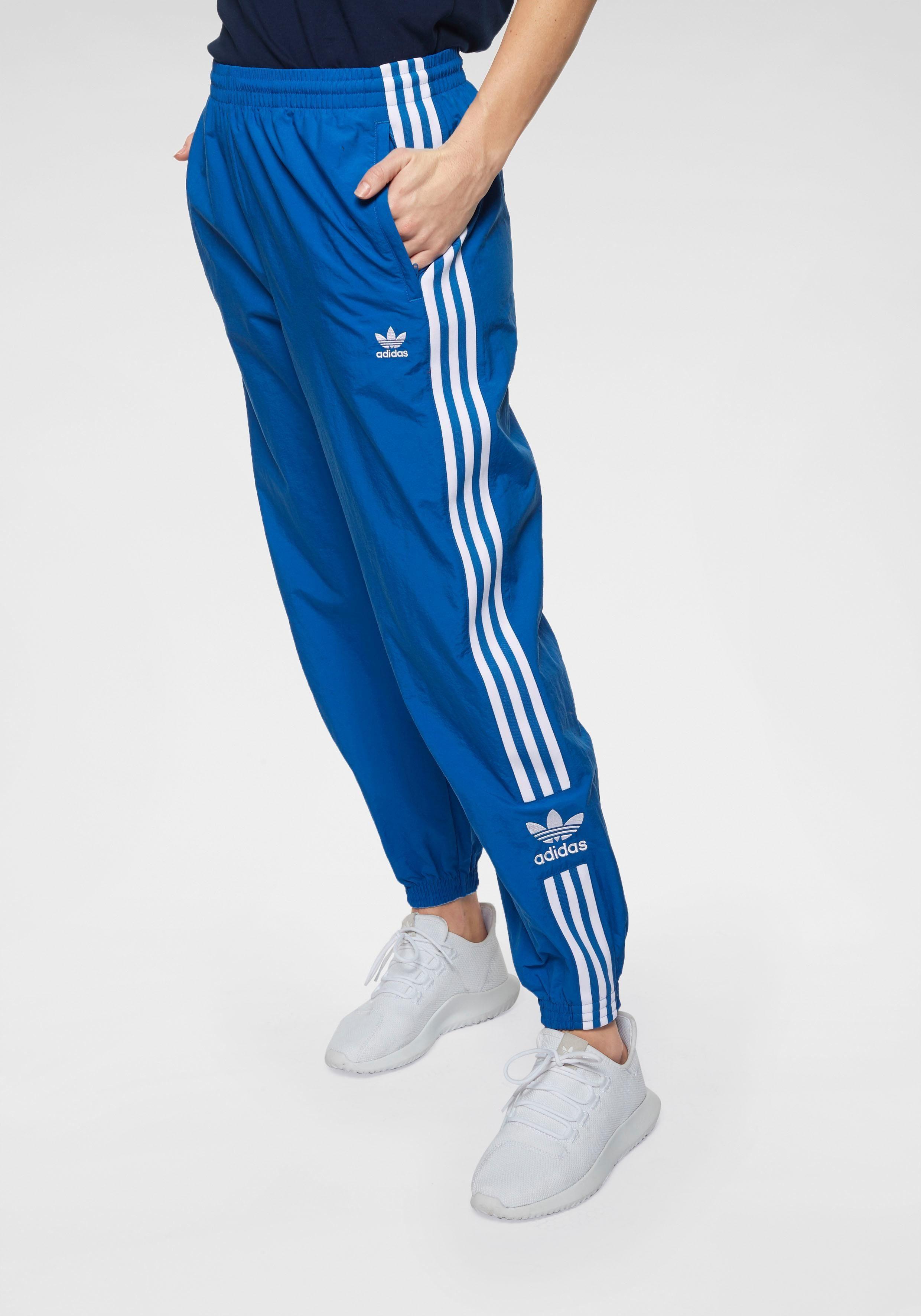 OTTO | Damen adidas Originals Trainingshose »LOCK UP ...
