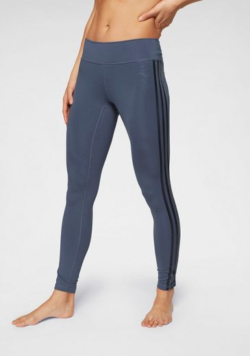 adidas Performance Funktionstights »BELIEVE THIS TIGHT«