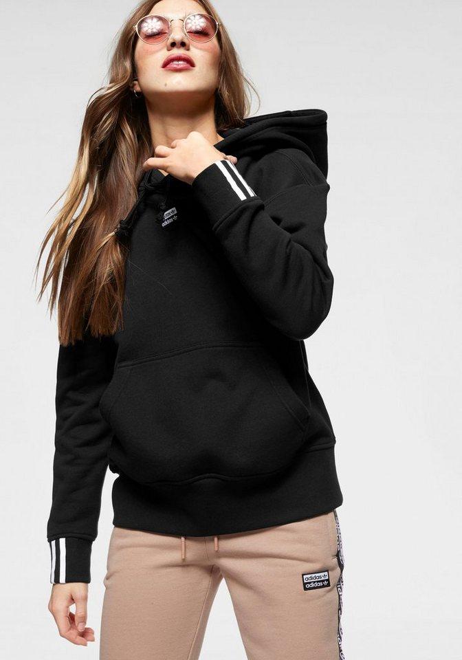 a21627e7fe1dcd adidas Originals Kapuzensweatshirt »VOCAL HOODIE« | OTTO
