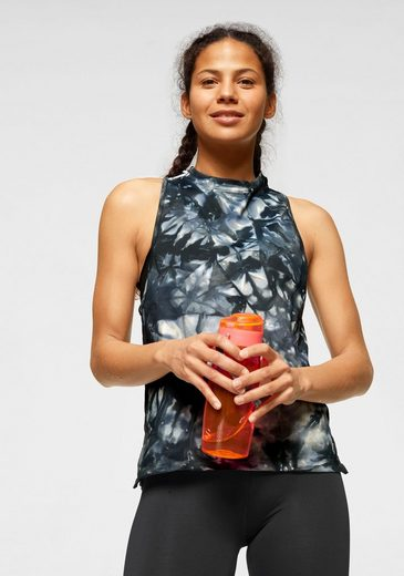 adidas Performance Tanktop »PARLEY TRAINING TANK«