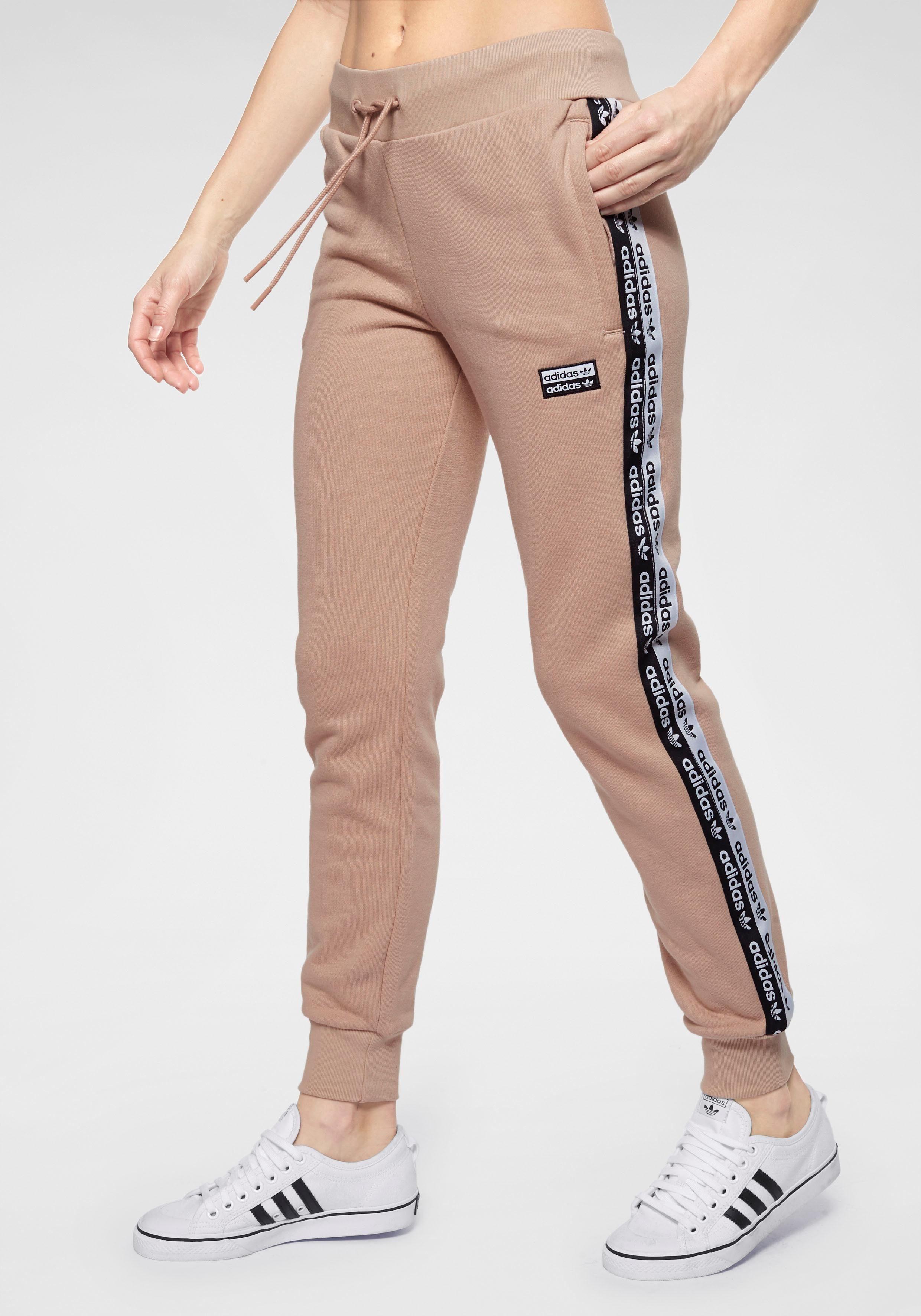 adidas Originals Jogginghose »CUF PANT« kaufen | OTTO