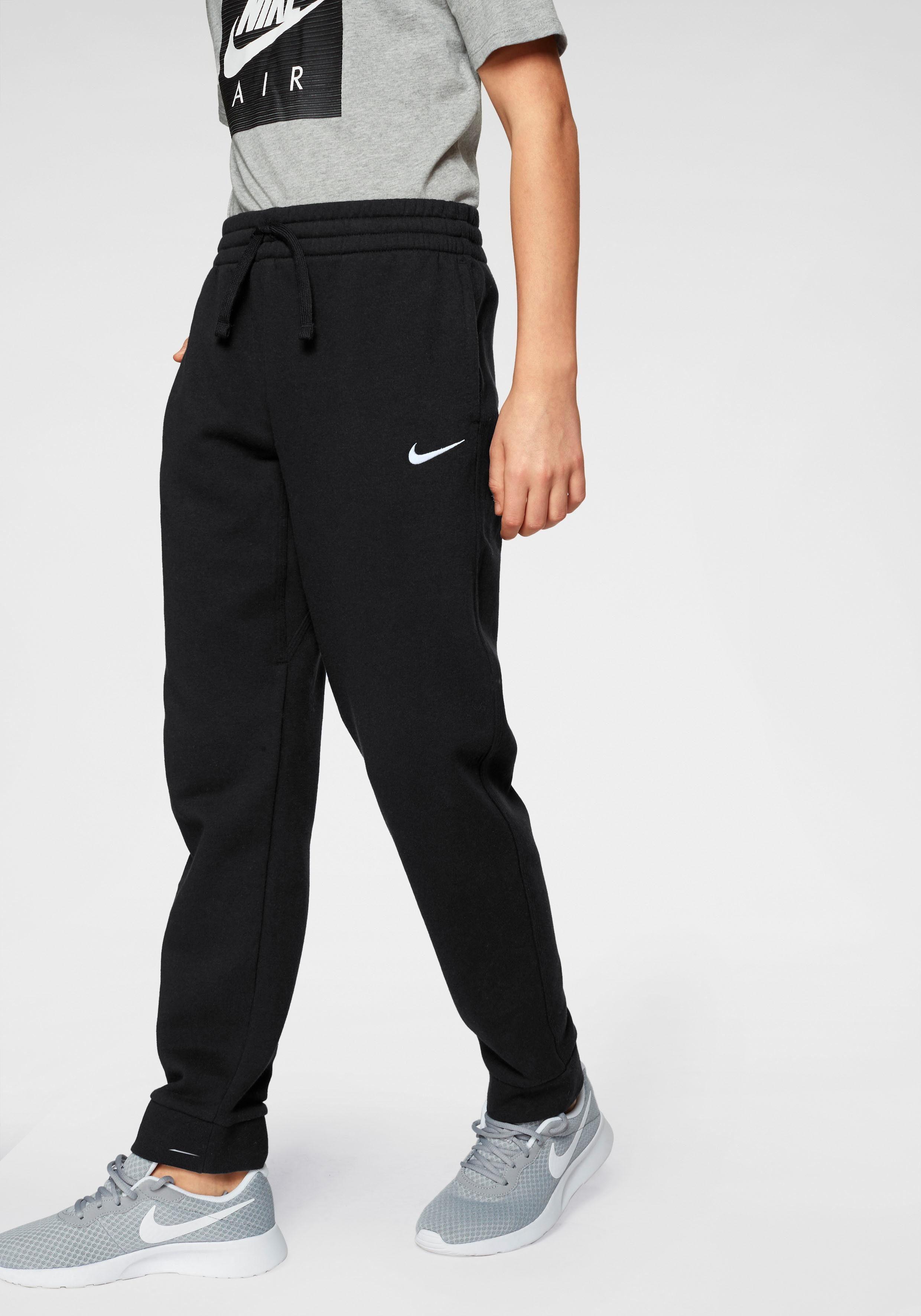 Nike Sportswear Jogginghose »BOYS NIKE PANT N45 CORE BRIEF JOGGER« online kaufen | OTTO