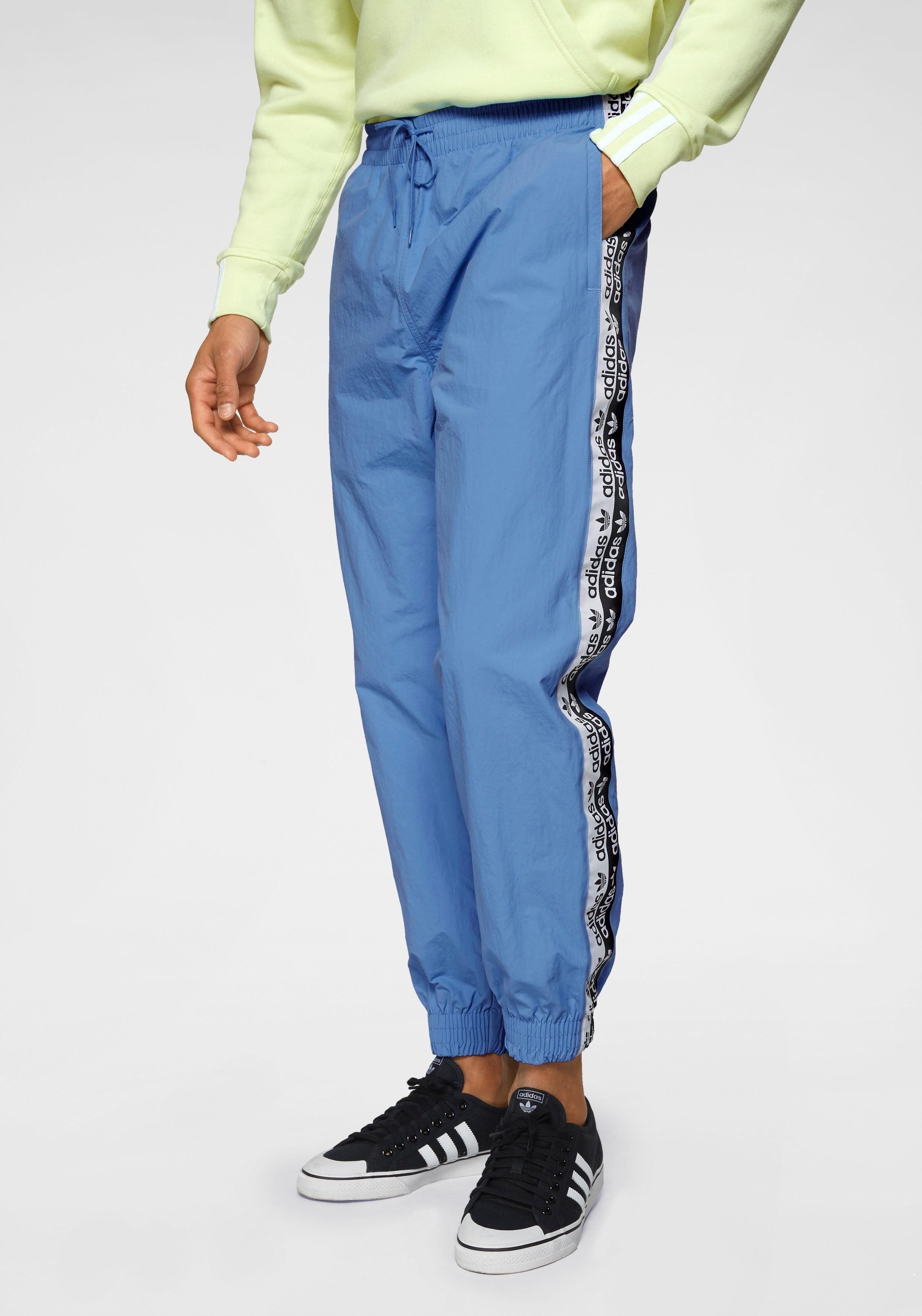 adidas Originals Sporthose »VOCAL D WIND PANT« | OTTO