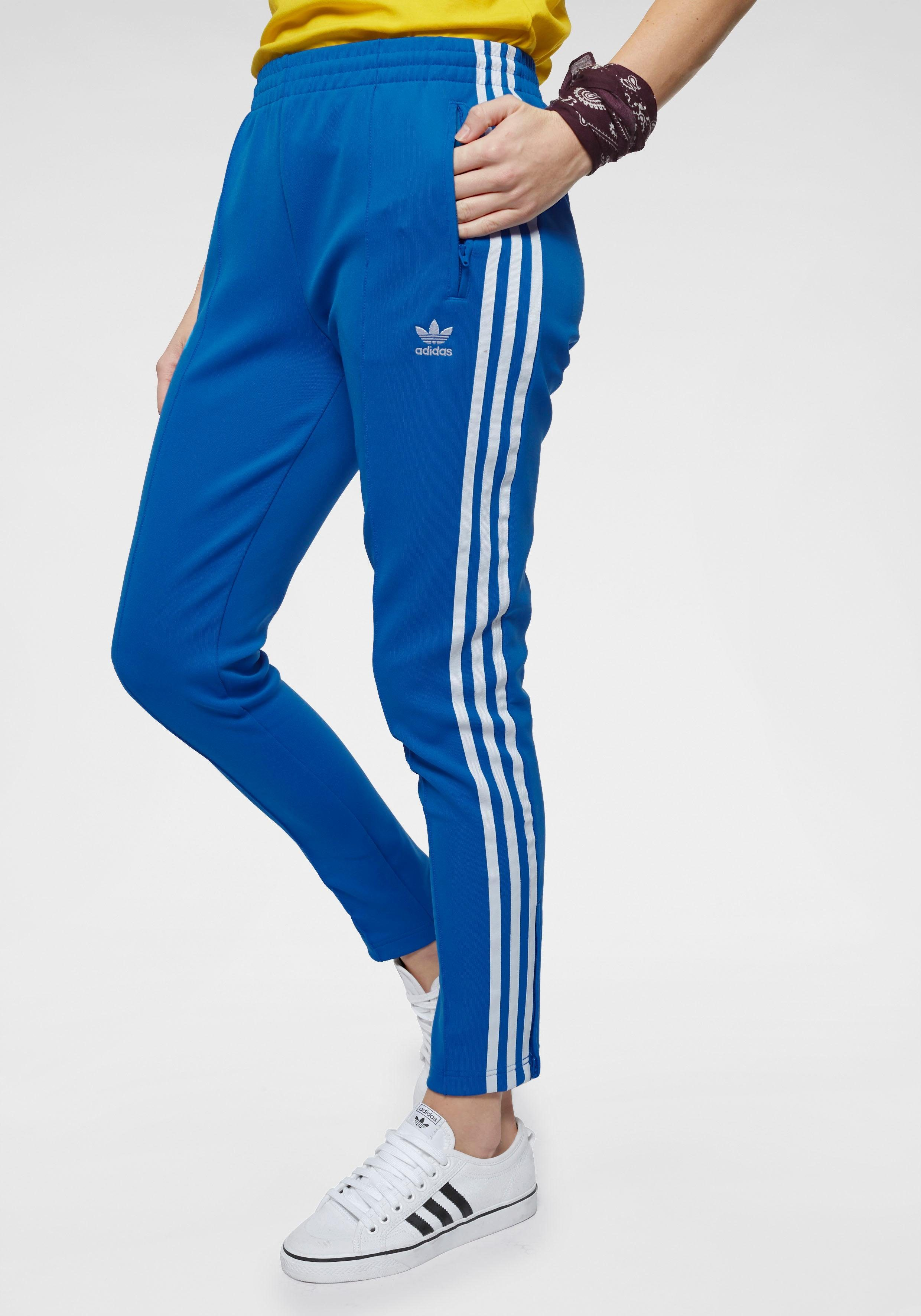 Trainingshose 'Superstar Pants'