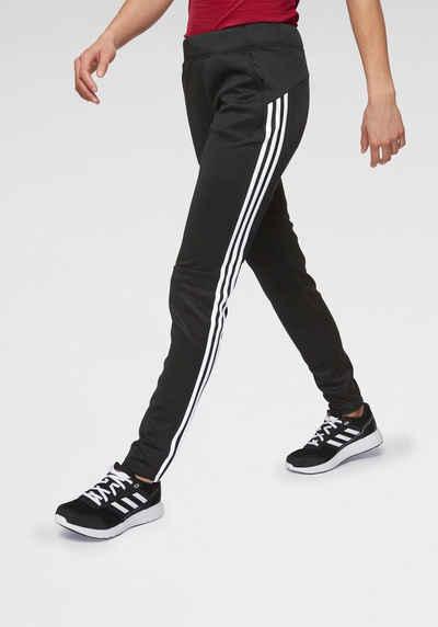 best wholesaler best details for adidas Damen Trainingshosen online kaufen | OTTO
