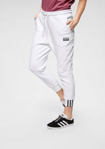 adidas Originals Jogginghose »VOCAL PANT«