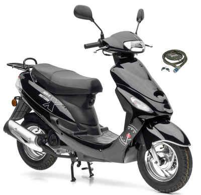 Motorroller Kaufen Motorroller Online Shop Otto