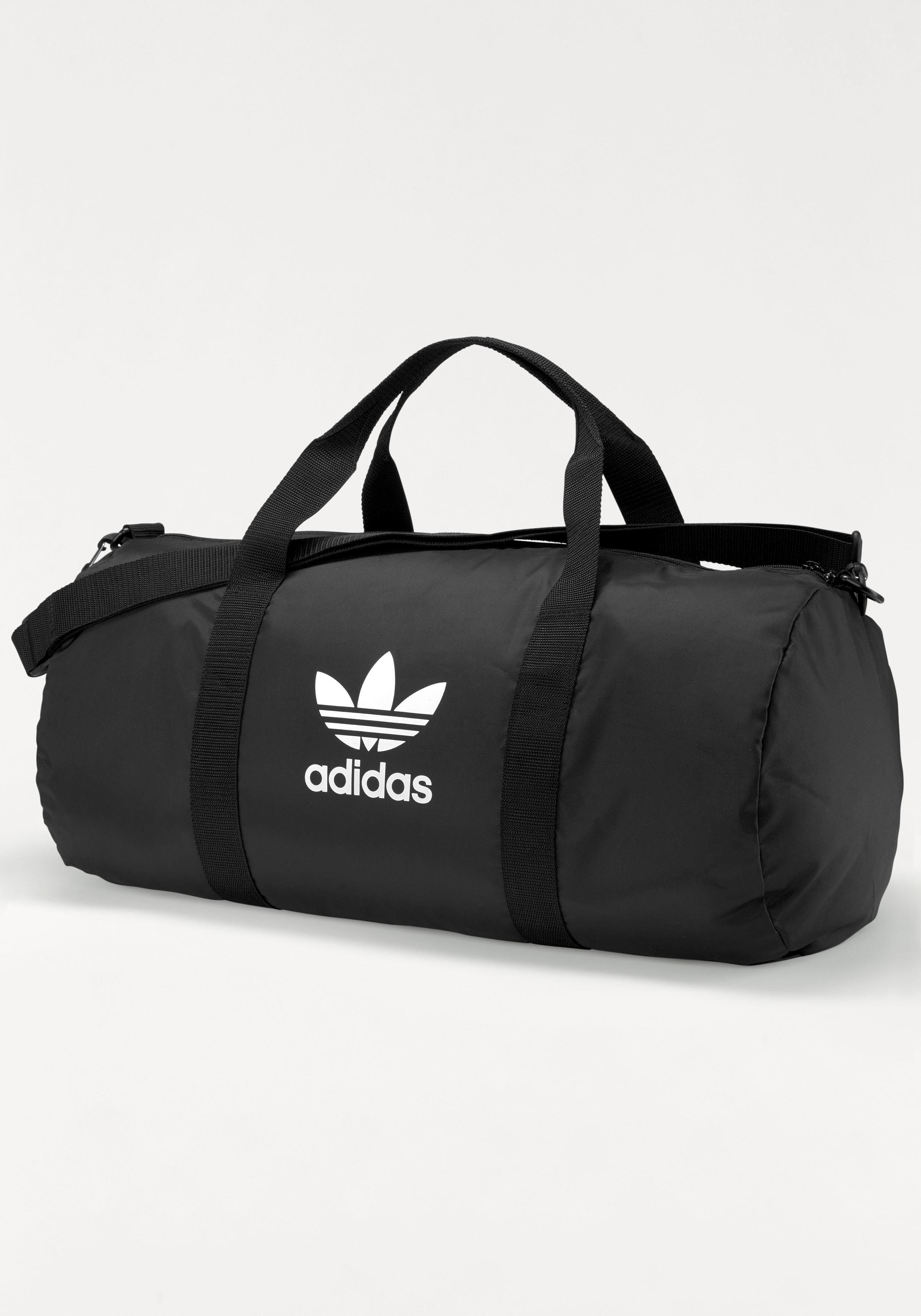 adidas Originals Sporttasche online kaufen | OTTO