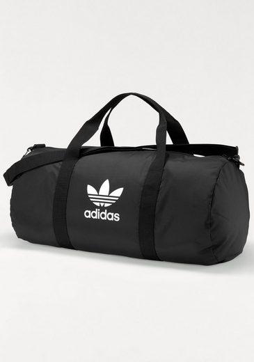 adidas Originals Sporttasche »AC DUFFLE«