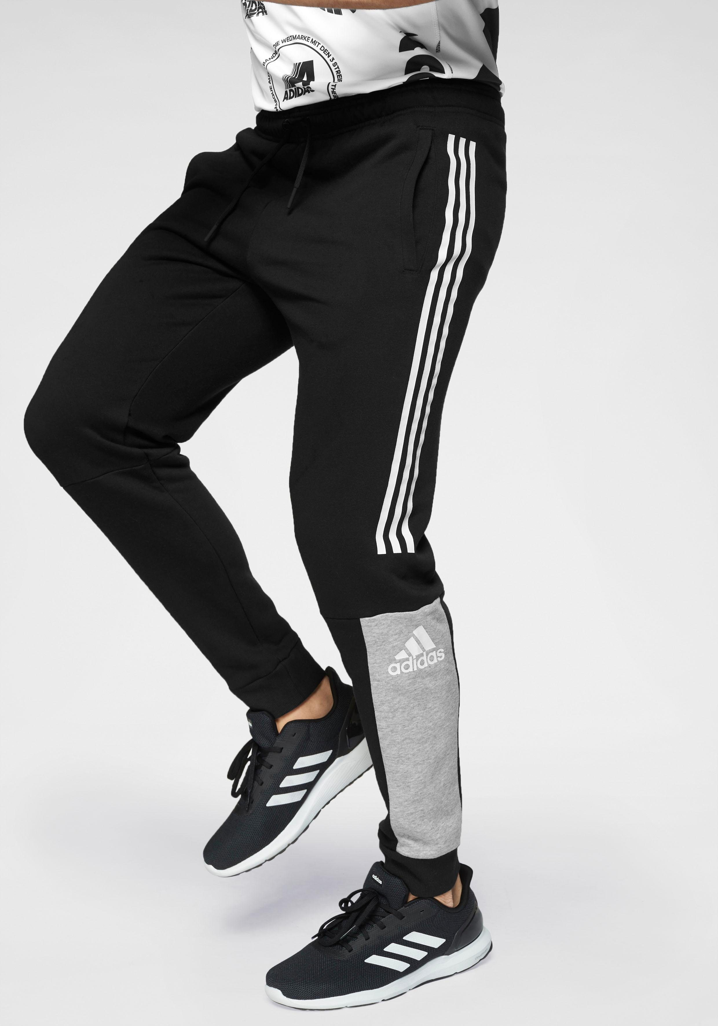 adidas Performance Jogginghose online kaufen | OTTO