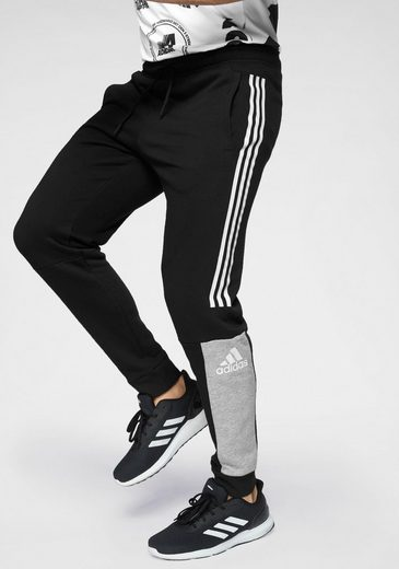 adidas Performance Jogginghose
