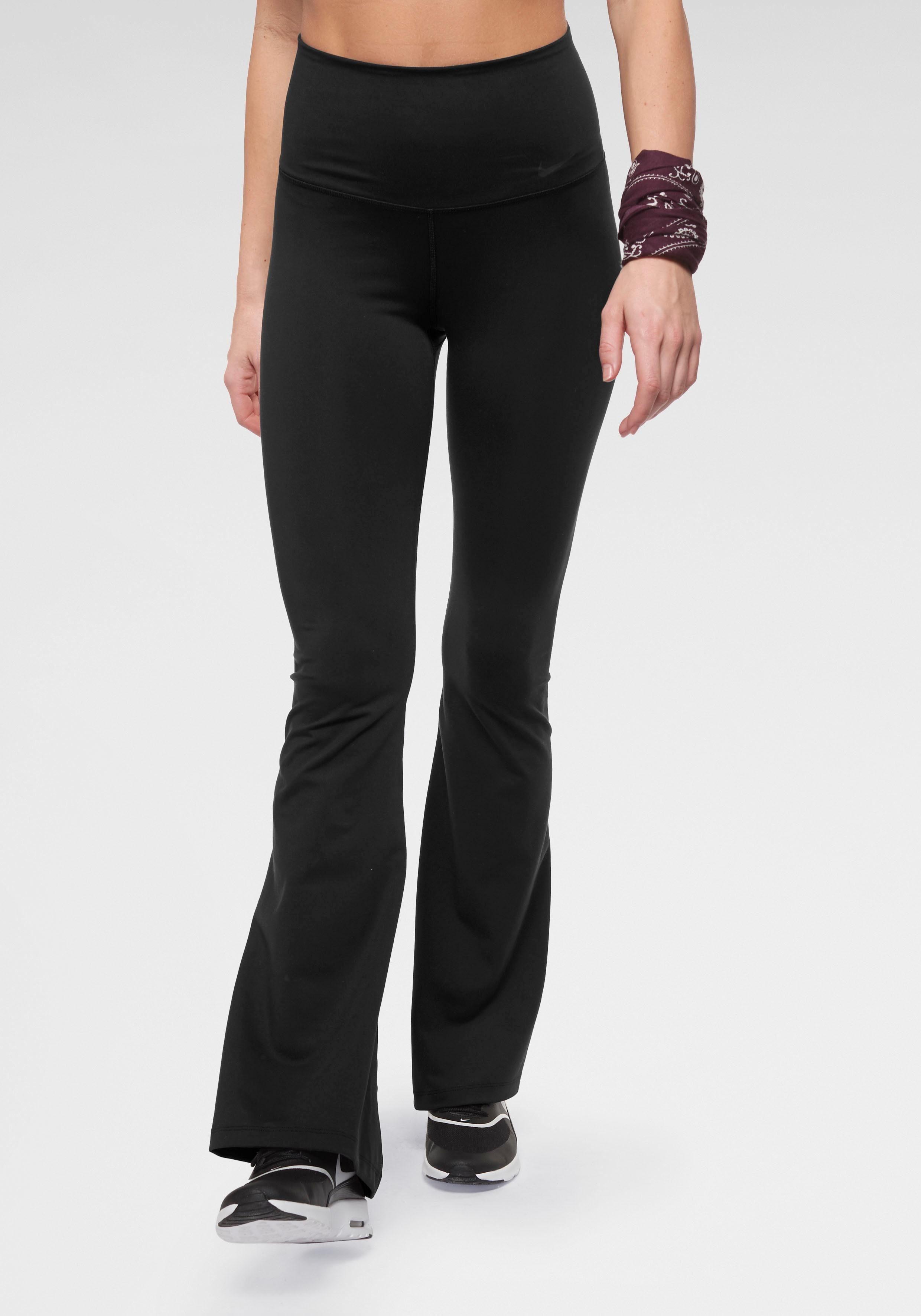 Nike Jazzpants »WOMAN POWER DRI FIT TRAINING TIGHT« online kaufen   OTTO