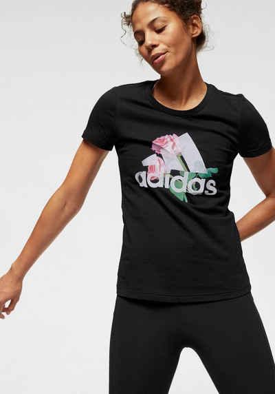 9c22ae1e56e11f Sportshirts online kaufen | OTTO