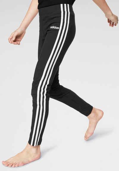 adidas Mädchen Sporthosen online kaufen | OTTO