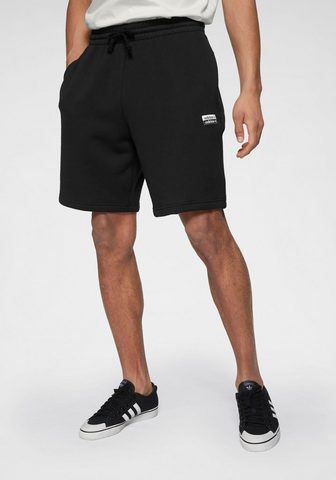 ADIDAS ORIGINALS Šortai »VOCAL SHORT«
