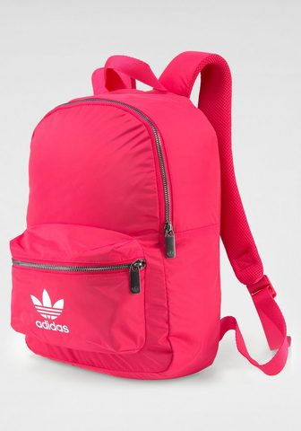 ADIDAS ORIGINALS Рюкзак »NYLON W BACKPACK«