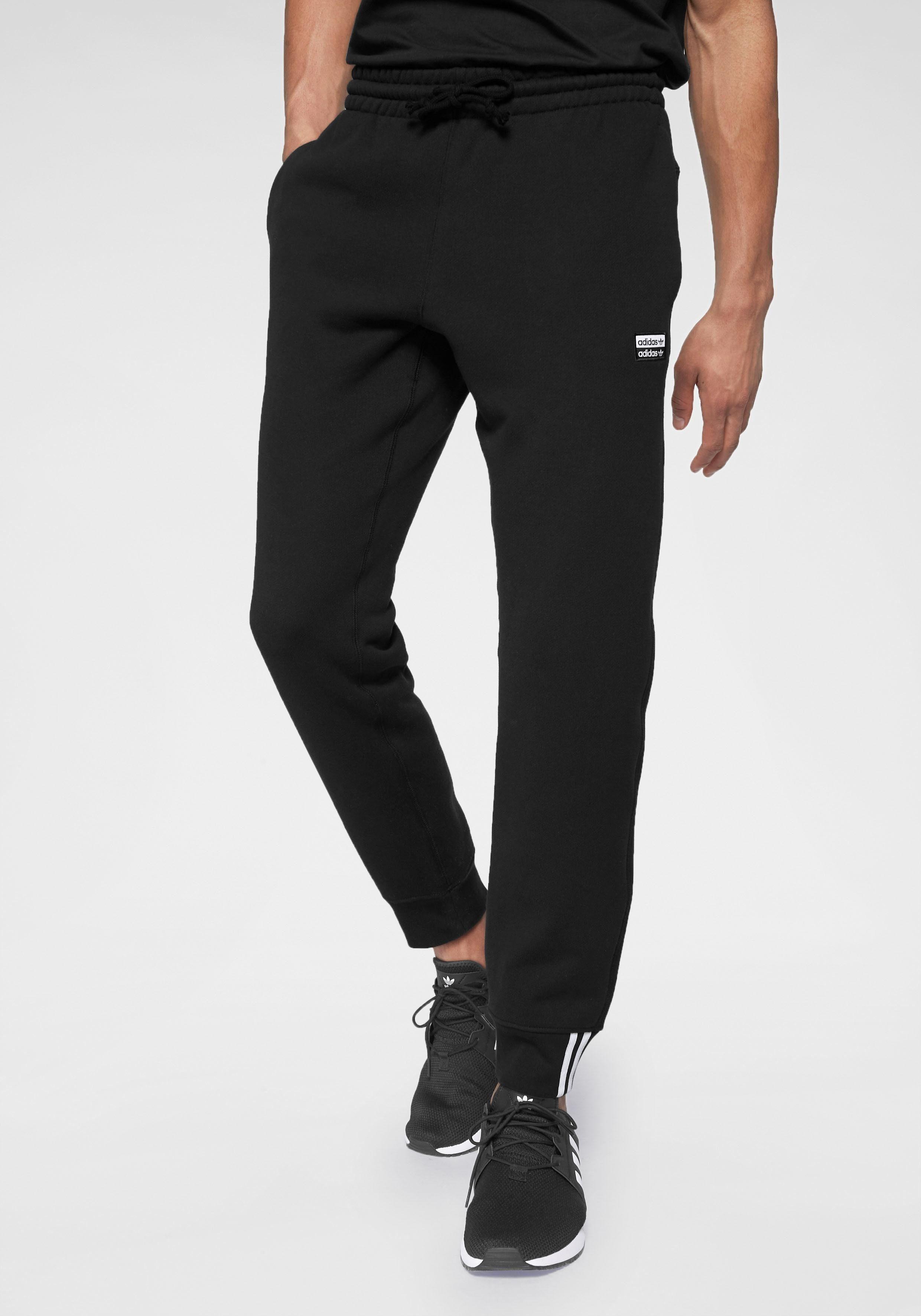 adidas Originals Jogginghose »VOCAL SWEATPANT« | OTTO