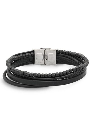 xenox armband leather more x4520b dieser armschmuck. Black Bedroom Furniture Sets. Home Design Ideas