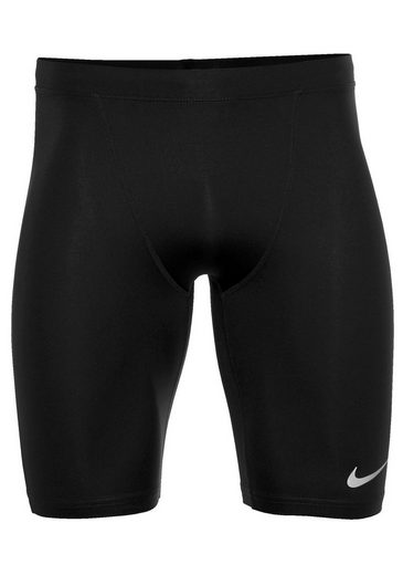 Laufshorts Running Power »men Tight« Nike SBqx7RdS