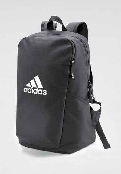 adidas Sportrucksäcke online kaufen | OTTO