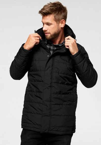 coupon codes so cheap undefeated x Winterjacke für Herren online kaufen » Warme Jacken | OTTO