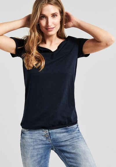 9248fda2fdade1 Cecil Shirts online kaufen