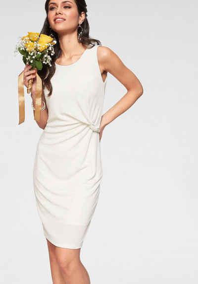 super popular 649d0 2f4b1 Großen Größen Abendkleider » Plus Size Abendkleider kaufen ...
