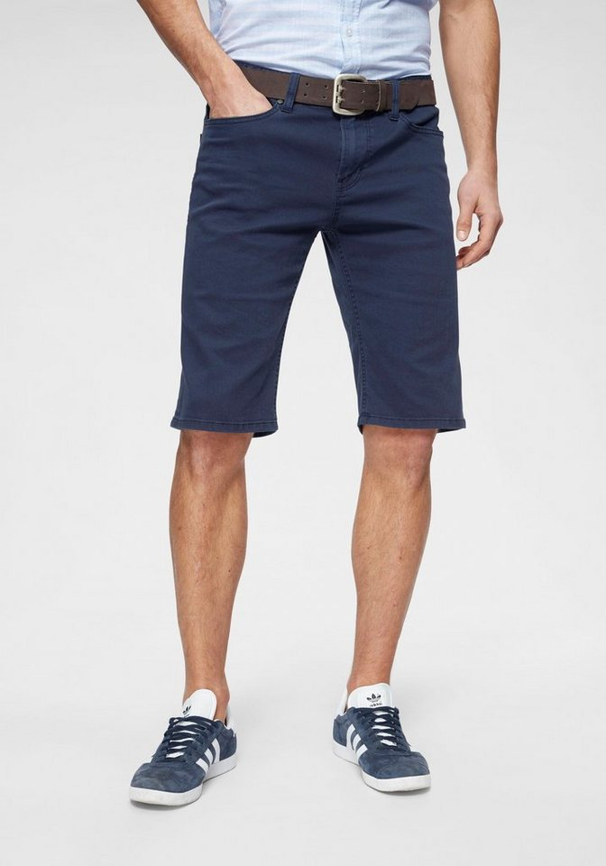 e7d5d676bf42f s.Oliver Jeansbermudas in 5-Pocket-Form kaufen | OTTO