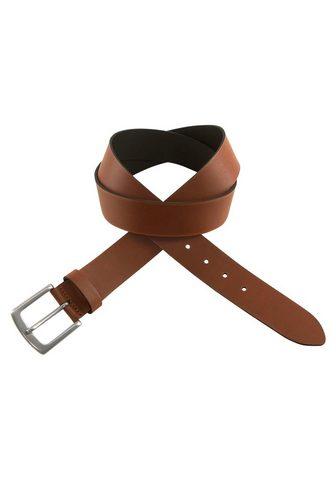 Bovino ремни ремень кожаный