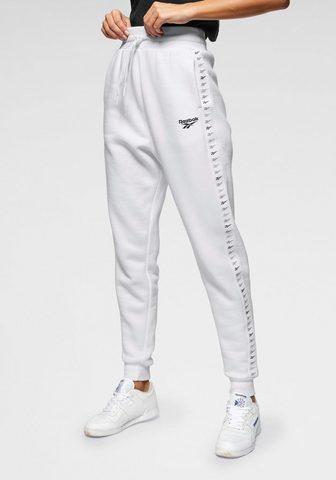 REEBOK CLASSIC Sportinės kelnės »CL V P JOGGER«