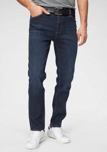 MUSTANG Slim-fit-Jeans »TRAMPER« in 5-Pocket-Form