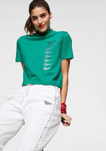 Reebok Classic T-Shirt