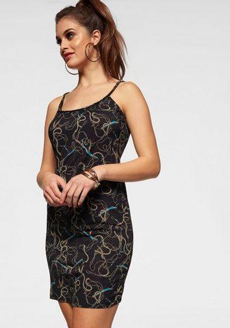 MELROSE Suknelė