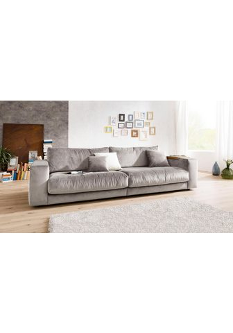 PLACES OF STYLE Didelė sofa »Nizza«