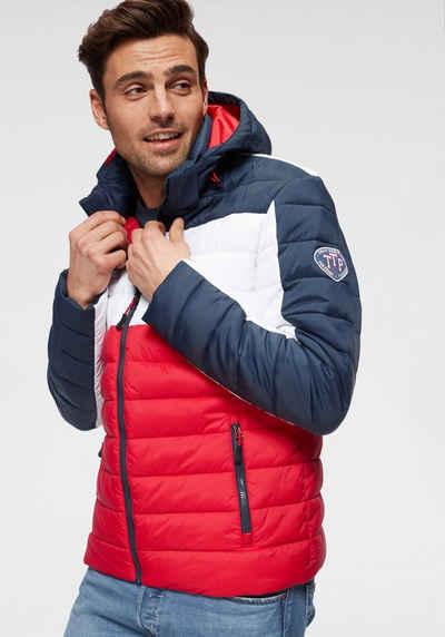 Herrenjacken kaufen, Jacken für Herren online | OTTO