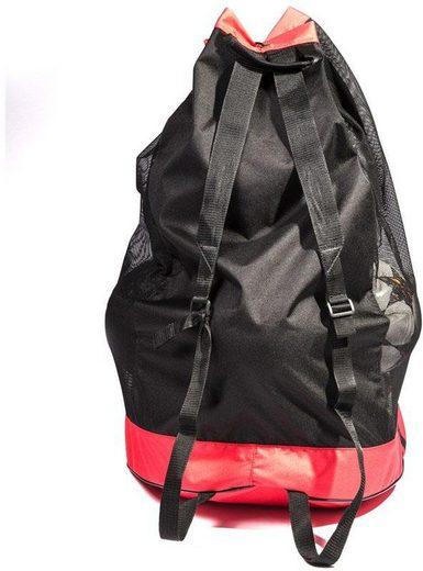 Adidas Adidas Performance »equipment »equipment Adidas Bag« Performance Bag« Beuteltasche Performance Beuteltasche t5RqOF