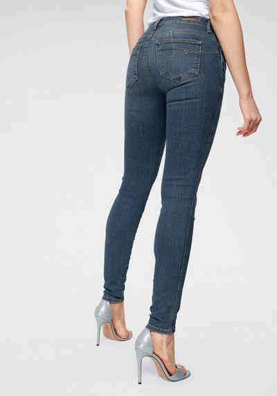 8d25a1c834 Guess Jeans online kaufen   OTTO