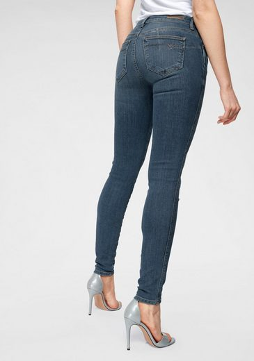Guess »curve Stretch »curve jeans X« jeans X« Stretch Guess Stretch Guess jeans »curve SPqSwtr