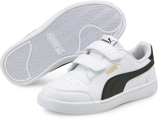 PUMA »Puma Shuffle V PS« Sneaker