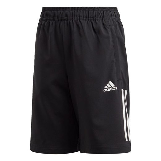 adidas Performance Shorts »3-Streifen Shorts« RDY;Clima;Must Haves