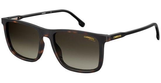 Carrera Eyewear Sonnenbrille »CARRERA 231/S«
